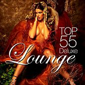 Lounge Top 55 by Various Artists