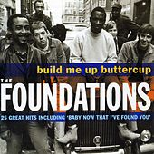 Play & Download Build Me Up Buttercup by Various Artists | Napster