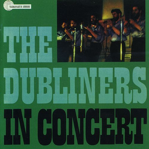 Play & Download In Concert (Bonus Track Edition) by Dubliners | Napster