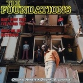 Play & Download The Foundations by The Foundations | Napster