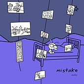 Play & Download Mistake (Remixes) by Moby | Napster