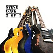 Play & Download 3 Of 3 by Steve Cone | Napster