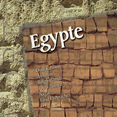 Play & Download Egypte by Various Artists | Napster