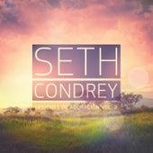 Sesiones De Adoración by Seth Condrey