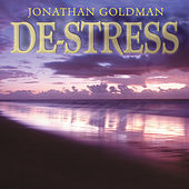 De-Stress by Jonathan Goldman