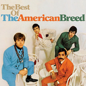 The Best Of The American Breed by American Breed