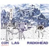 Com Lag: 2+2=5 by Radiohead