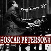 Play & Download Easy Does It by Oscar Peterson | Napster