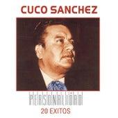 Play & Download Personalidad: 20 Exitos by Cuco Sanchez | Napster
