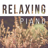 Play & Download Relaxing Piano – Classical Composers for You, Harmony and Peace with Mozart, Bach, Beethoven, Music to Rest by Classical Chill Out | Napster