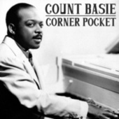 Corner Pocket von Count Basie