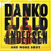 Play & Download One More Shot by Rick Danko | Napster