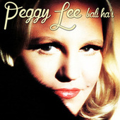 Play & Download Bali Ha'i by Peggy Lee | Napster