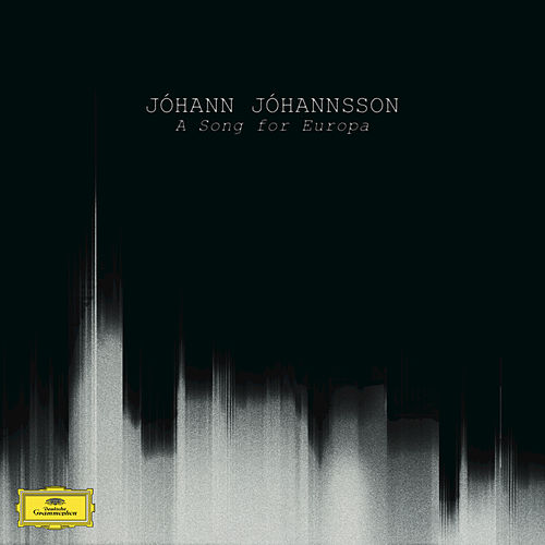Play & Download A Song For Europa by Johann Johannsson | Napster