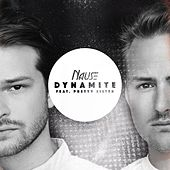 Play & Download Dynamite (feat. Pretty Sister) by Nause | Napster