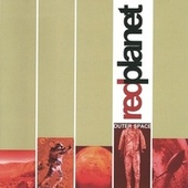 Play & Download Outer Space by Red Planet | Napster