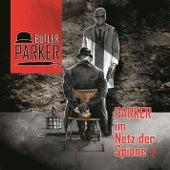 Folge 2: Parker im Netz der Spione by Butler Parker