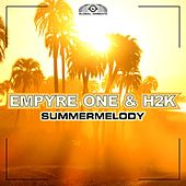 Play & Download Summermelody by Empyre One | Napster