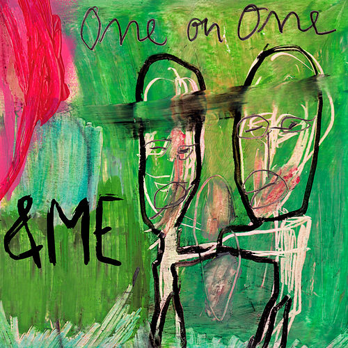 One on One EP by And Me