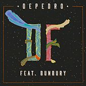 DF (feat. Bunbury) by DePedro
