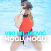 Play & Download Mogu, Mogu by Viki Miljkovic | Napster