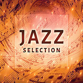 Jazz Selection – Best Mellow Jazz Music, Peaceful Piano Sounds, Ambient Lounge, Smooth Background Jazz, Jazz Music by The Jazz Instrumentals