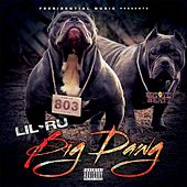 Big Dawg by Lil' Ru