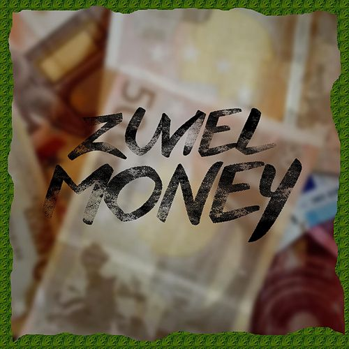 Play & Download Zuviel Money (feat. Princ3ps) by TMK | Napster