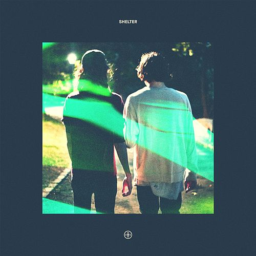 Play & Download Shelter by Porter Robinson & Madeon | Napster