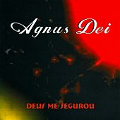 Play & Download Deus Me Segurou by Agnus Dei | Napster