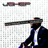 Play & Download Smile (Instrumental) by J Shep | Napster