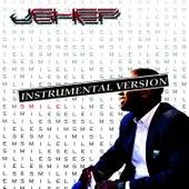 Smile (Instrumental) by J Shep