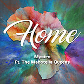 Play & Download Home by Mystro | Napster