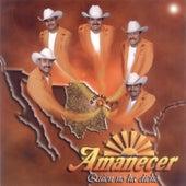 Play & Download Quién No Ha Dicho by Conjunto Amanecer | Napster