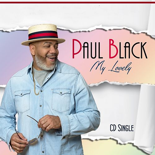 Play & Download My Lovely by Paul Black | Napster
