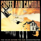 The Color Before The Sun (Deconstructed Deluxe) by Coheed And Cambria