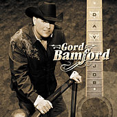 Play & Download Day Job by Gord Bamford | Napster