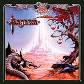 Play & Download Chase the Dragon (Expanded Edition) by Magnum | Napster