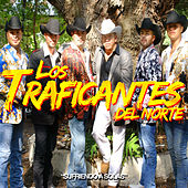 Play & Download Sufriendo a Solas by Los Traficantes del Norte | Napster
