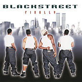 Finally by Blackstreet