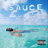Play & Download Sauce - Single by The Game | Napster