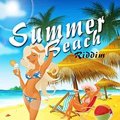 Summer Beach Riddim by Various Artists