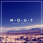 Mout - Deep Spirit, Vol. 7 by Various Artists