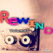 Play & Download Rewind Vol 1 - EP by Various Artists | Napster