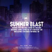 Summer Blast by Various Artists