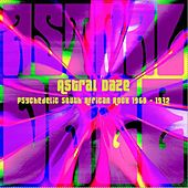 Play & Download Astral Daze by Various Artists | Napster