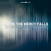 Play & Download Where the Mercy Falls (Worship from the 2013 Vineyard National Conference, Vol. 2) by Vineyard Worship | Napster