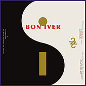 Play & Download 22/10 by Bon Iver | Napster