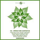 Spring Tube Sampler 06 by Various Artists