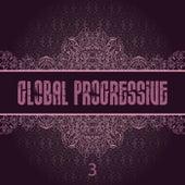 Global Progressive, Vol. 3 by Various Artists